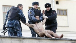 141020073424_pavlensky_624x351_reuters